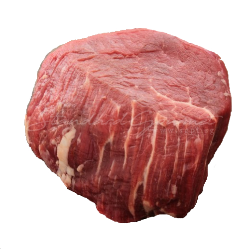 *Indent*  Australia Chilled Beef Tenderloin