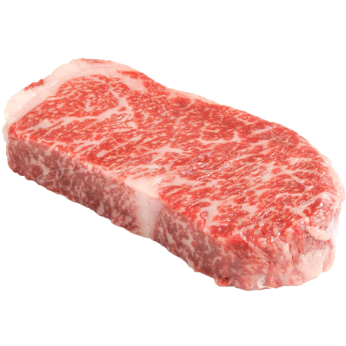 *Indent*  Australia Chilled Wagyu Striploin